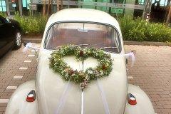 Autoschmuck-Hochzeit-Blumen-Jannink-Lingen-11