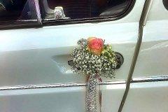 Autoschmuck-Hochzeit-Blumen-Jannink-Lingen-12