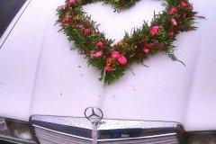 Autoschmuck-Hochzeit-Blumen-Jannink-Lingen-17