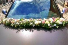 Autoschmuck-Hochzeit-Blumen-Jannink-Lingen-18