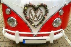 Autoschmuck-Hochzeit-Blumen-Jannink-Lingen-2