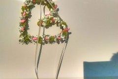 Autoschmuck-Hochzeit-Blumen-Jannink-Lingen-22