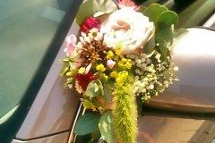 Autoschmuck-Hochzeit-Blumen-Jannink-Lingen-23