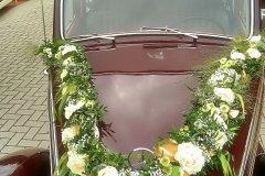 Autoschmuck-Hochzeit-Blumen-Jannink-Lingen-24