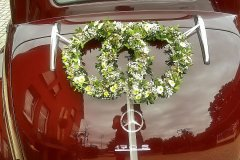Autoschmuck-Hochzeit-Blumen-Jannink-Lingen-25
