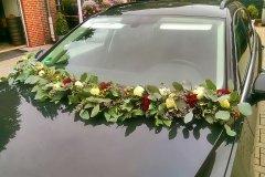 Autoschmuck-Hochzeit-Blumen-Jannink-Lingen-26