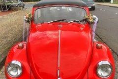 Autoschmuck-Hochzeit-Blumen-Jannink-Lingen-4