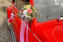 Autoschmuck-Hochzeit-Blumen-Jannink-Lingen-5