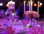 Kreative Eventfloristik - Blumenhaus Jannink in Lingen