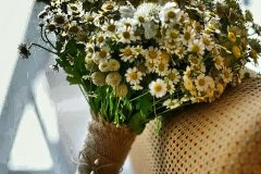 Brautstrauss-Hochzeitsstrauss-Blumen-Jannink-Lingen74