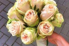 Brautstrauss-Hochzeitsstrauss-Blumen-Jannink-Lingen75