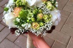 Brautstrauss-Hochzeitsstrauss-Blumen-Jannink-Lingen76