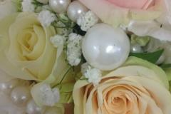 Blumenhaus Jannink - Blumen zur Hochzeit