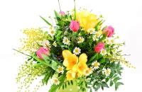 Fotolia_49677535_Subscription_L