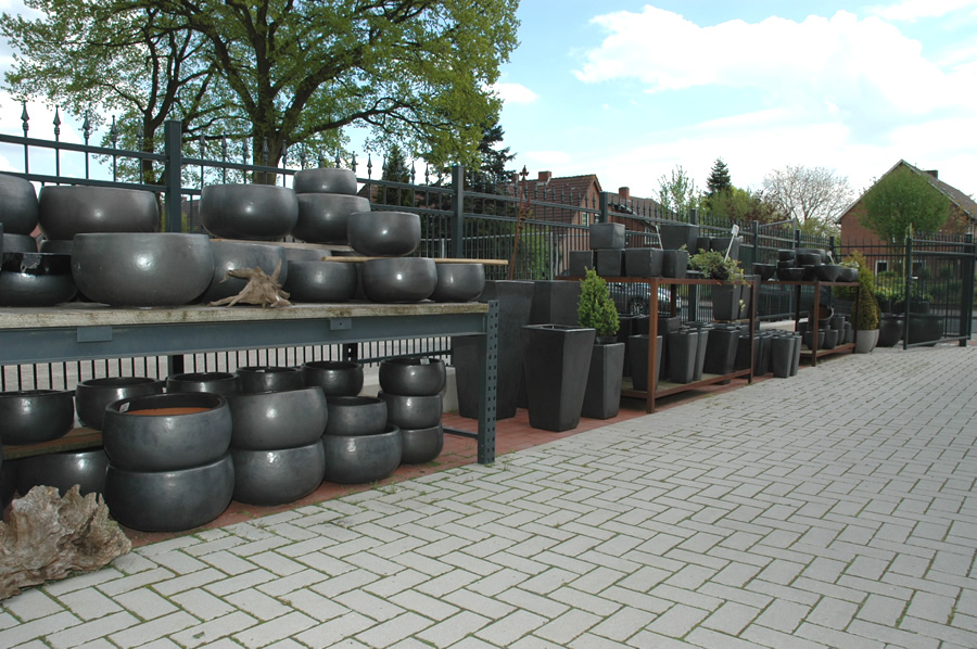 outdoorkeramik-img3