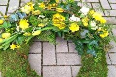 Alternative_Kraenze-vom-Blumenhaus-Jannink-lingen-2