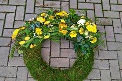 Alternative_Kraenze-vom-Blumenhaus-Jannink-lingen-3