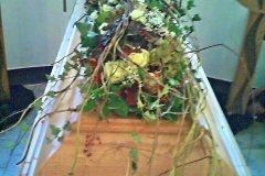 1_Sargschmuck-zur-Trauer-von-Blumen-Jannink-Lingen-15
