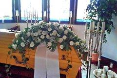 1_Sargschmuck-zur-Trauer-von-Blumen-Jannink-Lingen-22