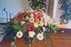 1_Sargschmuck-zur-Trauer-von-Blumen-Jannink-Lingen-23