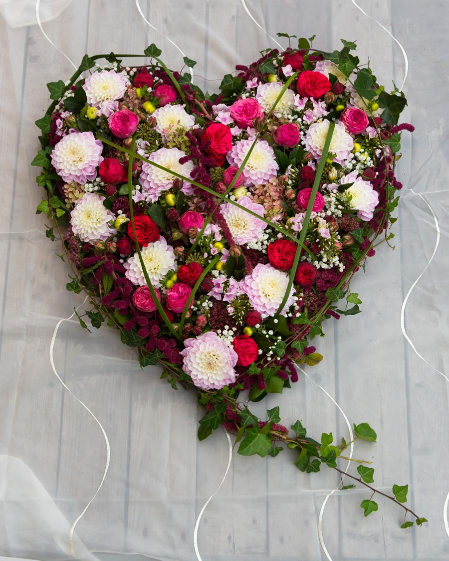 Fotolia_93810859_Subscription_XL
