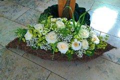 1_Individuelle-Trauergestecke-von-Blumen-Janning-Lingen-18