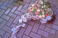 1_Individuelle-Trauergestecke-von-Blumen-Janning-Lingen-29