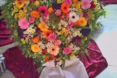 Individuelle-Trauergestecke-von-Blumen-Janning-Lingen-24