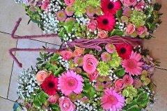 Individuelle-Trauergestecke-von-Blumen-Janning-Lingen-25