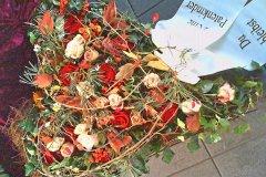 Individuelle-Trauergestecke-von-Blumen-Janning-Lingen-27