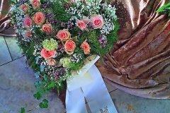 Individuelle-Trauergestecke-von-Blumen-Janning-Lingen-28