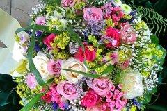 Individuelle-Trauergestecke-von-Blumen-Janning-Lingen-33