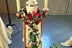 1_Urnenschmuck-Blumen-Jannink-Lingen-4