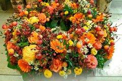 1_Urnenschmuck-Blumen-Jannink-Lingen-7
