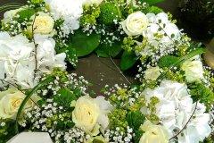 1_Urnenschmuck-Blumen-Jannink-Lingen-9