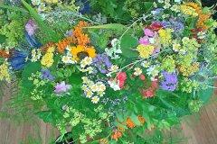 2_Urnenschmuck-Blumen-Jannink-Lingen-3