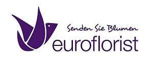 Logo_EuroFlorist