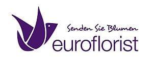Euroflorist – Weltweite Lieferung