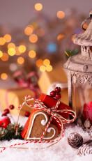 Adventszeit ist Dekorationszeit – Advent- und Weihnachtsdekoration